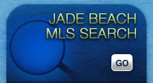 JADE Beach Condo Search