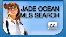 Jade Ocean MLS Search