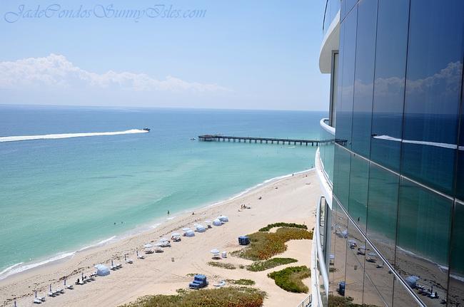 Jade Ocean Views