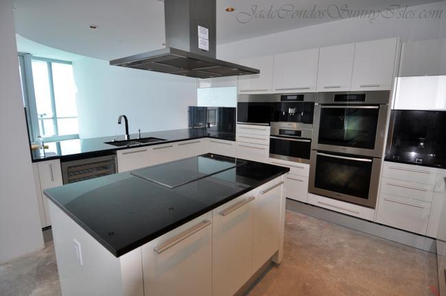 Jade Ocean Kitchen ima