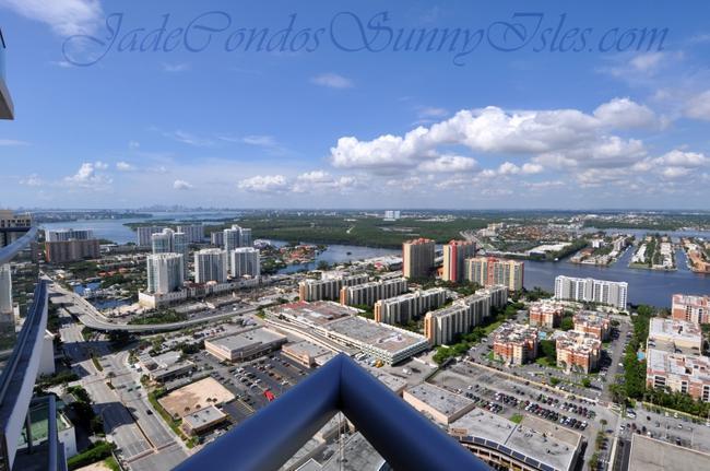 Jade Ocean West View image